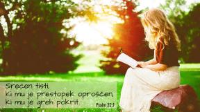 Psalm 32:1