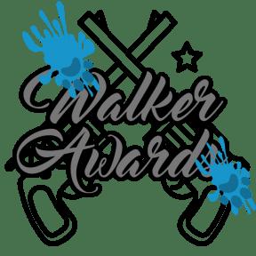 Walker Awards Year 3