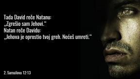 2 Samuilova 12_13sr