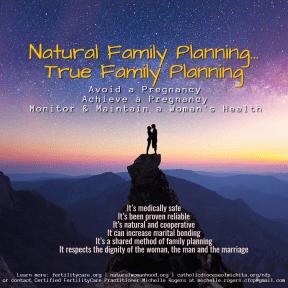 True Family Planning