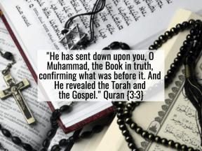 Quran 3:3