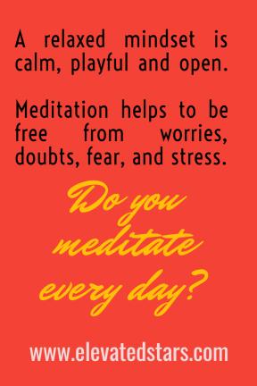Spiritual-Storytelling #meditation