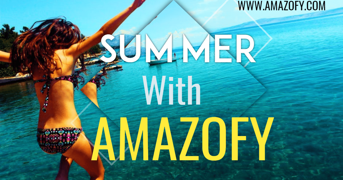 Vacation,                Summer,                Leisure,                Advertising,                Fun,                Water,                Tourism,                Swimwear,                Font,                Computer,                Wallpaper,                Invitation,                Poster,                 Free Image