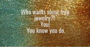 free bling