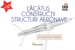 LCSA EVENT