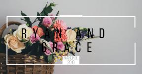 Japanese summer #invitation #summer #workshop #shop #flower #flowers #poster