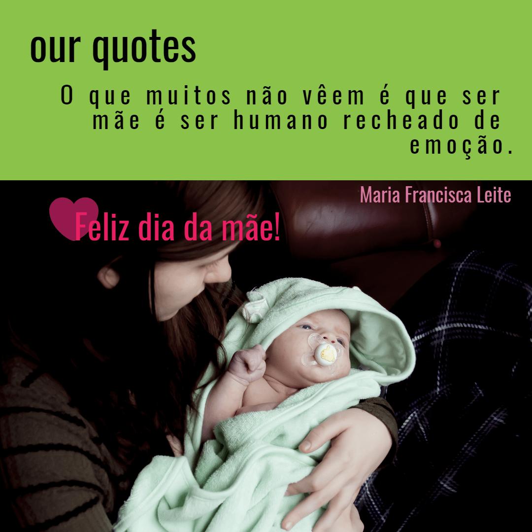 Text,                Photo,                Caption,                Child,                Product,                Friendship,                Human,                Behavior,                Toddler,                Mother,                Infant,                Font,                White,                 Free Image