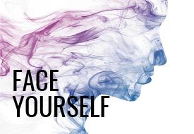 Blue,                Text,                Product,                Head,                Purple,                Joint,                Human,                Behavior,                Font,                Design,                White,                 Free Image