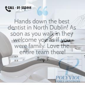 Polyviou Dental