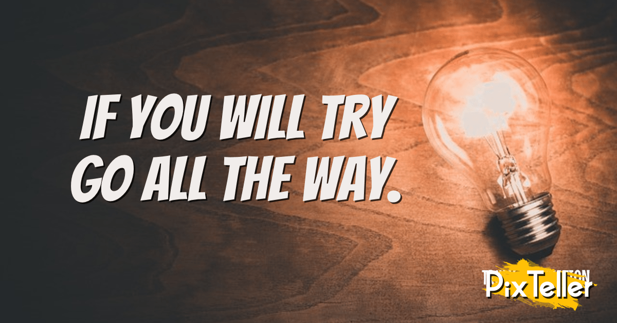 Text,                Font,                Brand,                Computer,                Wallpaper,                Graphics,                Logo,                TrulyMotivation,                Inspirational,                Motivational,                White,                Black,                Red,                 Free Image