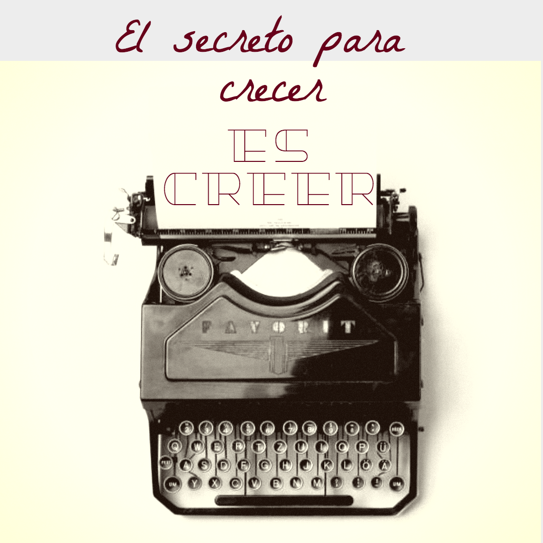 Typewriter,                Office,                Supplies,                Product,                Font,                Design,                Equipment,                Brand,                White,                Black,                 Free Image