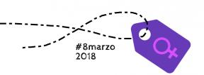 #8marzo