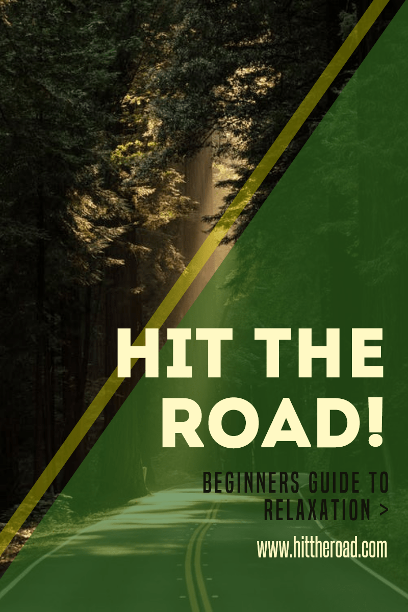 Nature,                Green,                Text,                Grass,                Poster,                Font,                Tree,                Advertising,                Energy,                Graphics,                Template,                Black,                 Free Image