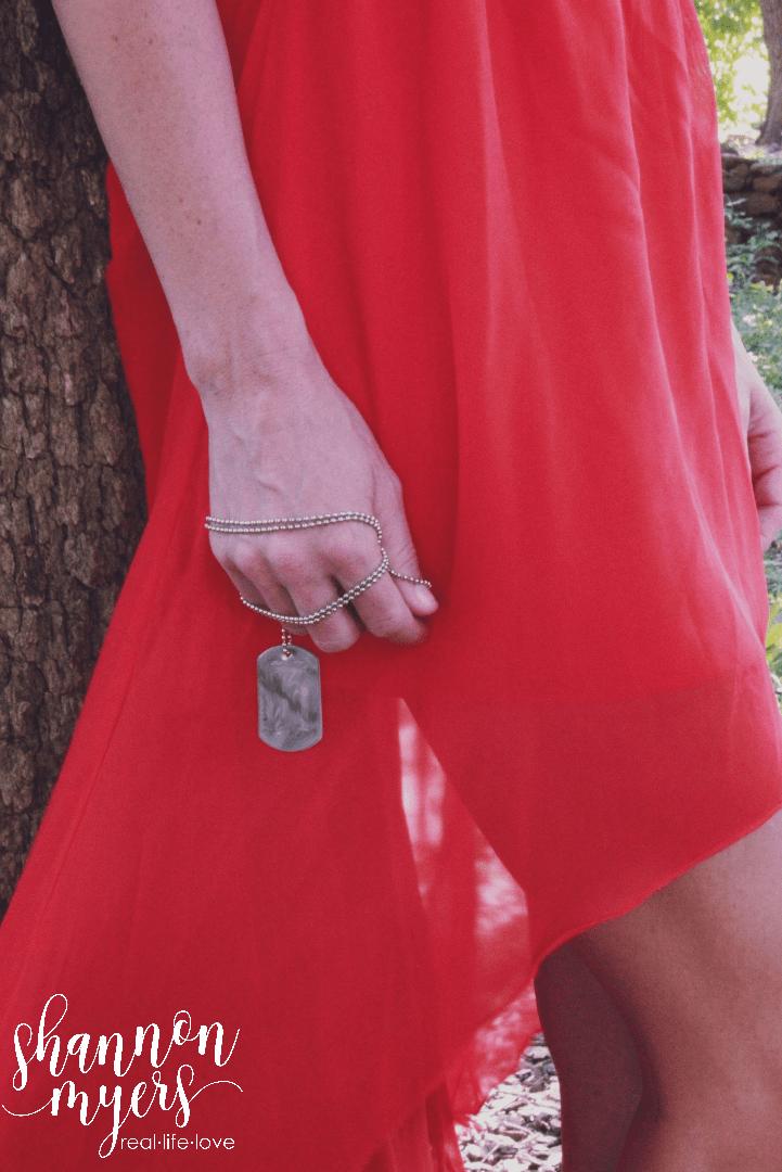 Red,                Dress,                Hand,                Shoulder,                Finger,                Peach,                Arm,                Gown,                Magenta,                Girl,                Black,                 Free Image