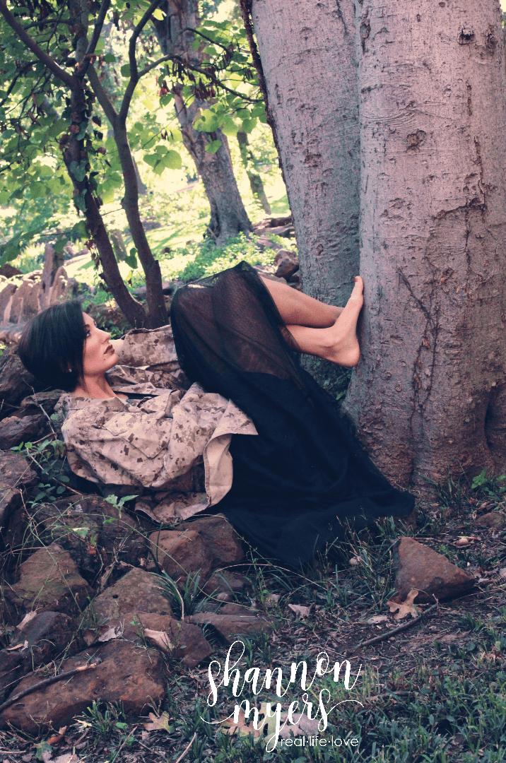 Tree,                Woodland,                Forest,                Grass,                Trunk,                Rock,                Girl,                Plant,                Jungle,                White,                Black,                 Free Image