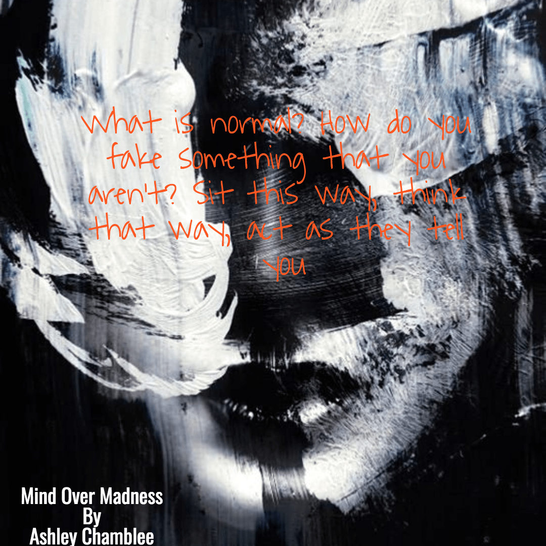 Water,                Album,                Cover,                Phenomenon,                Poster,                Darkness,                Font,                Graphics,                Graphic,                Design,                White,                Black,                 Free Image