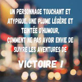 promo Victoire 2