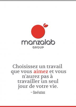 Manzalab_Confucius