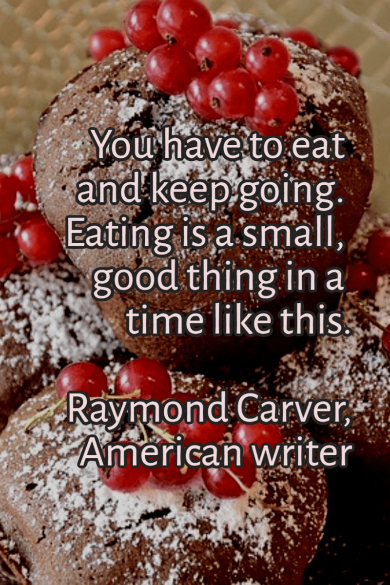 Dessert,                Chocolate,                Cake,                Baking,                Brownie,                Cranberry,                Fruit,                Superfood,                Food,                Lebkuchen,                Business,                Templates,                Summer,                 Free Image