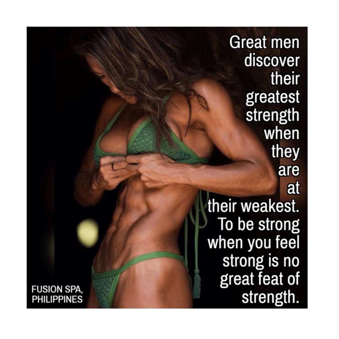 Muscle,                Shoulder,                Abdomen,                Joint,                Arm,                Bodybuilding,                Active,                Undergarment,                Thigh,                Chest,                Stomach,                White,                Black,                 Free Image