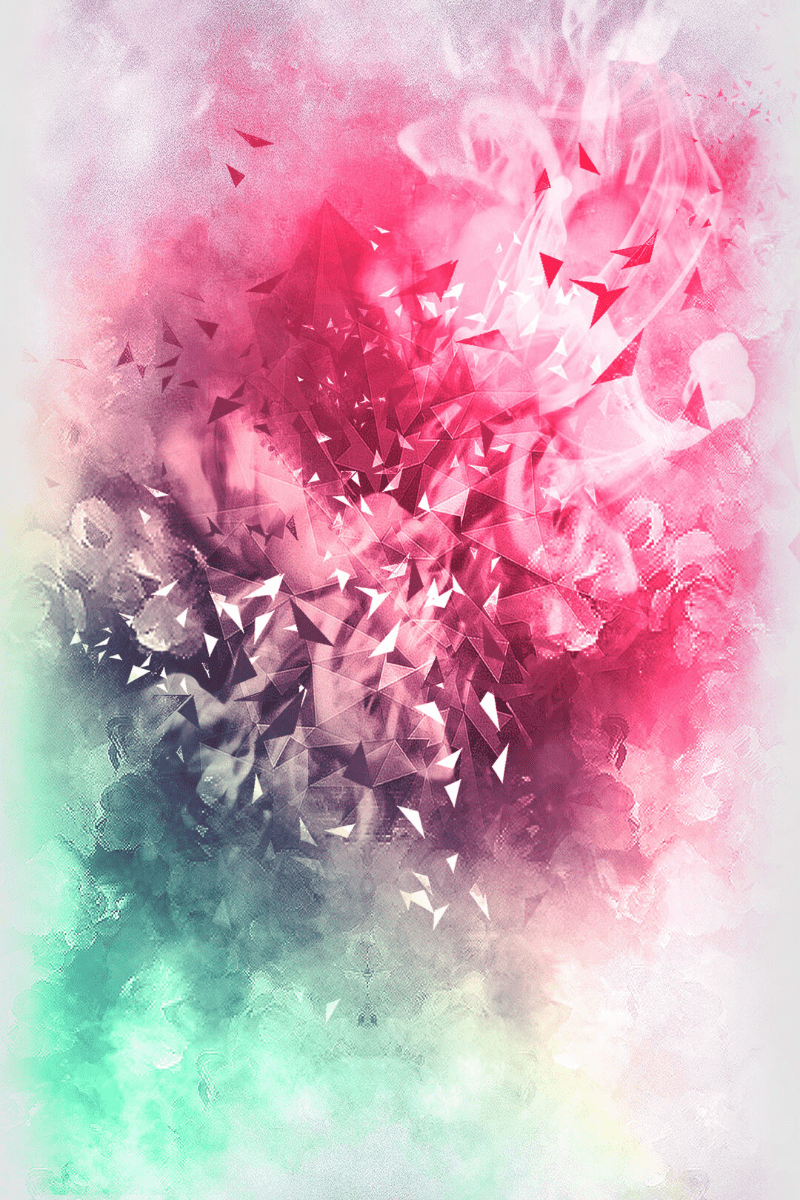 Pink,                Flower,                Watercolor,                Paint,                Petal,                Magenta,                Flowering,                Plant,                Painting,                Blossom,                Computer,                Wallpaper,                Backgrounds,                 Free Image