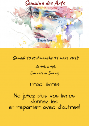 SDA 2018_Livre V2