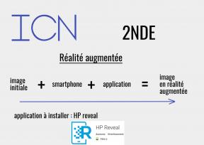 ICN_realite augm