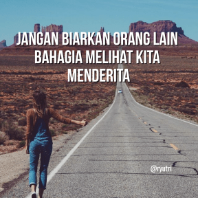 #poster #quote #luxury #simple