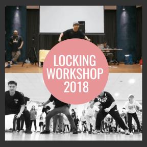 Locking workshop design 1