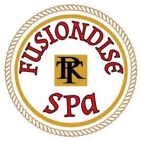 fusiondise logo