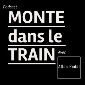 Sports Podcast 2