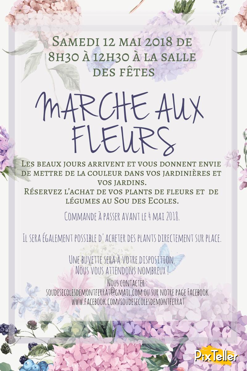 Flower,                Lavender,                Purple,                Arranging,                Text,                Lilac,                Floristry,                Petal,                Flora,                Cut,                Flowers,                Invitation,                Business,                 Free Image