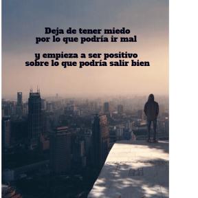 #facebook #cover #socialmedia #quote