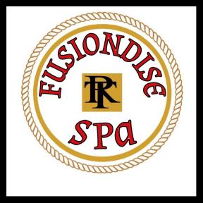 Fusiondise Square