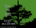 panex love punch