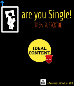 Ideal Content Logo