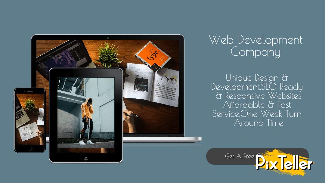 Product,                Multimedia,                Design,                Website,                Advertising,                Display,                Brand,                Collage,                Business,                Mockup,                Black,                Blue,                 Free Image