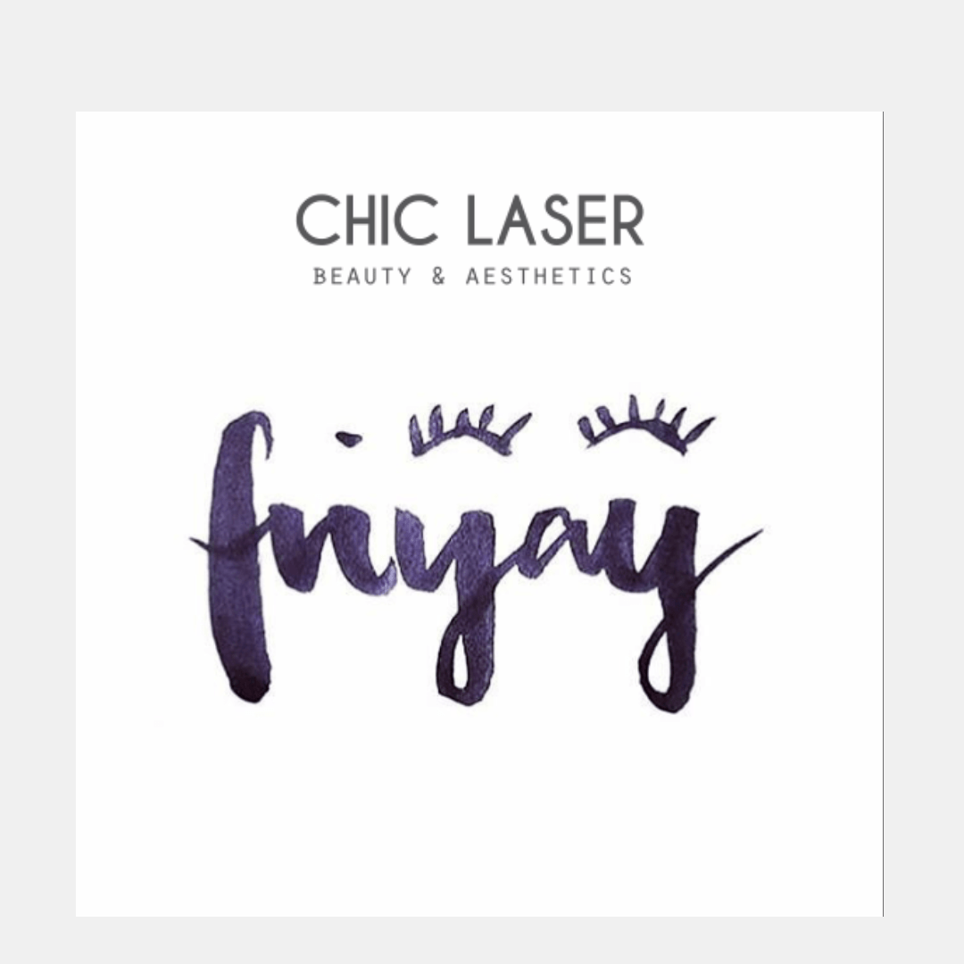 Text,                Font,                Purple,                Violet,                Product,                Logo,                Calligraphy,                Line,                Design,                White,                 Free Image