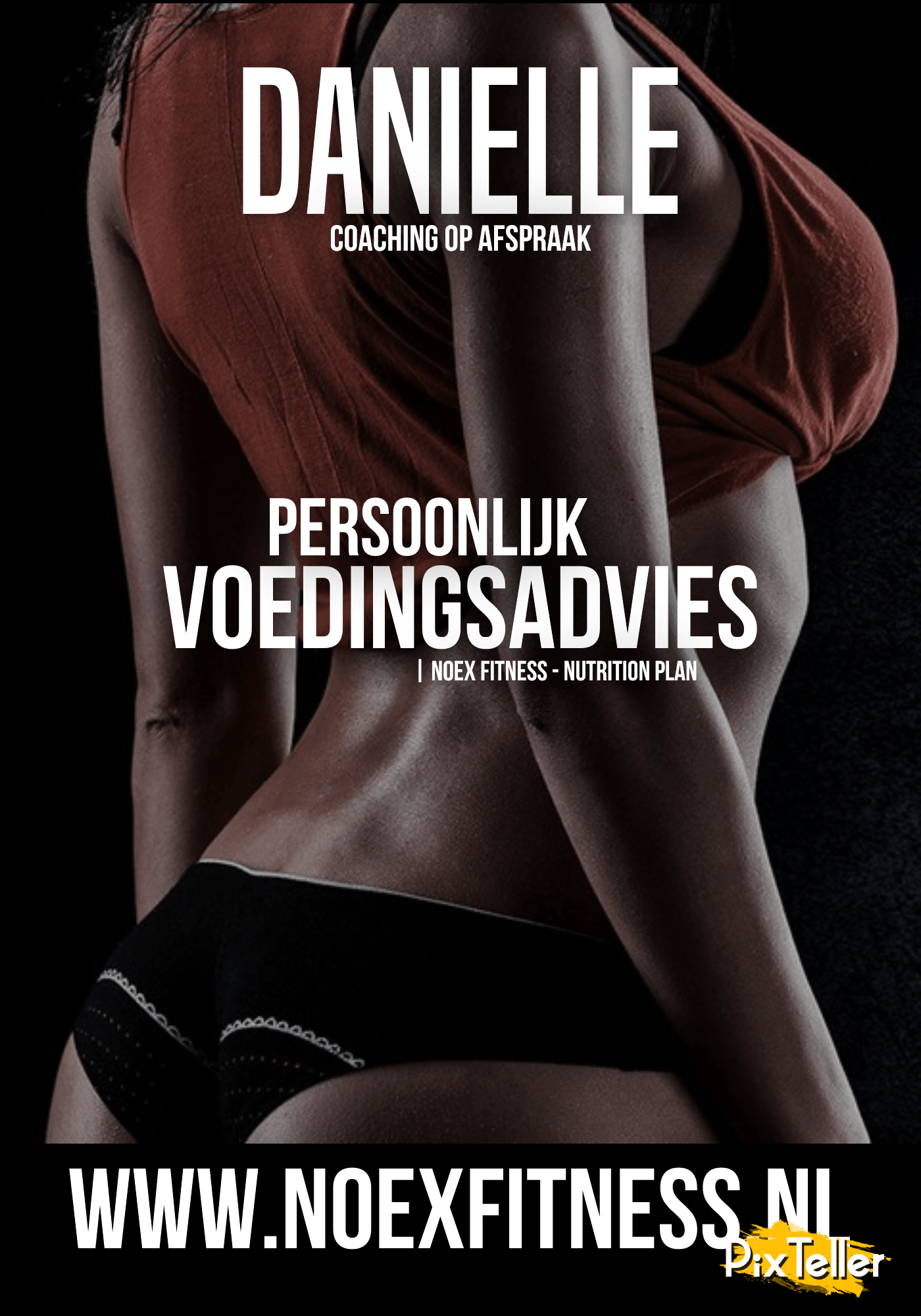 Joint,                Muscle,                Shoulder,                Abdomen,                Font,                Arm,                Hip,                Erotic,                Literature,                Trunk,                Active,                Undergarment,                White,                 Free Image