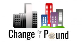 Change for a Pound