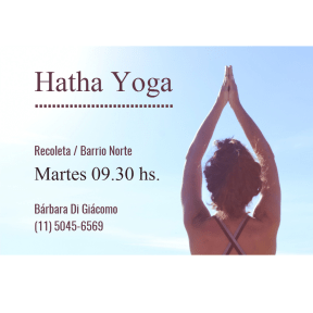 hatha yoga maitri