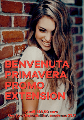 #promoextension