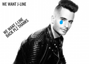 J Line