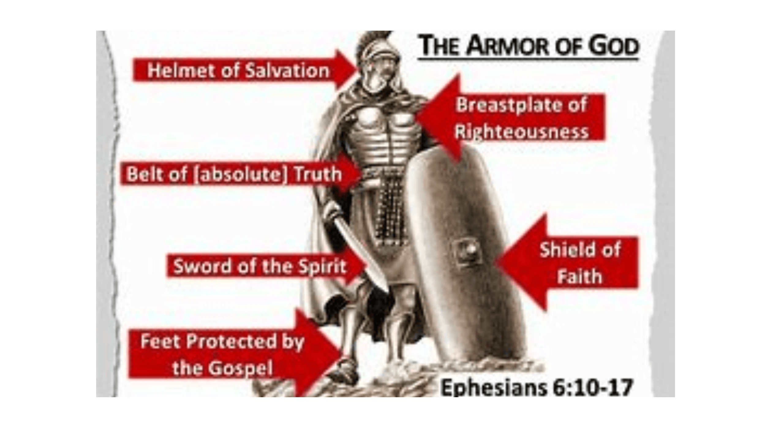 Armor Of God Image Customize Download It For Free 216547