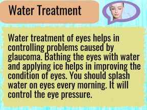 Glaucoma Natural Remedies13