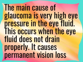 Glaucoma Natural Remedies3