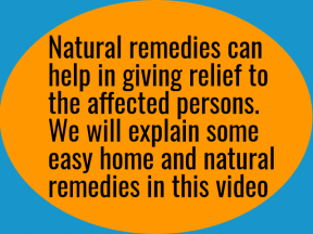 Glaucoma Natural Remedies5