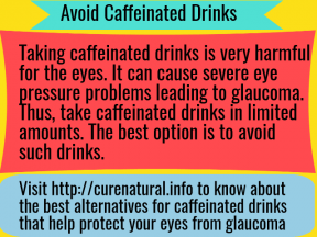 Glaucoma Natural Remedies6