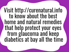 GlaucomaNaturalRemedies17