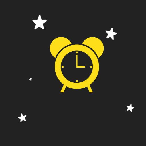 Yellow,                Font,                Computer,                Wallpaper,                Symbol,                Circle,                Product,                Design,                Graphics,                Sky,                Star,                Icon,                Black,                 Free Image